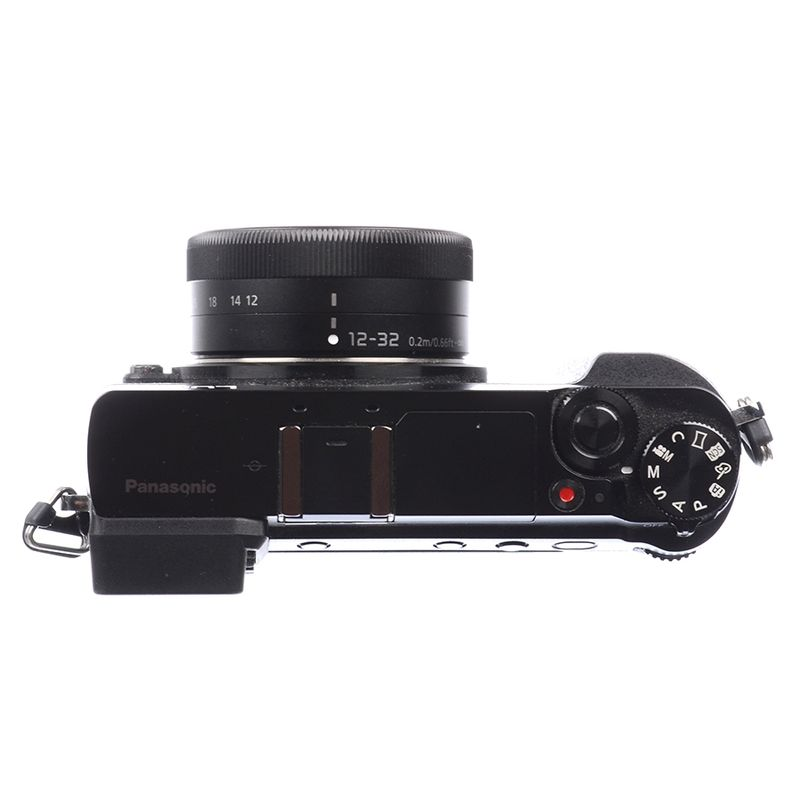 panasonic-dmc-gx80-12-32mm-f-3-5-5-6-sh7125-1-61778-3-765