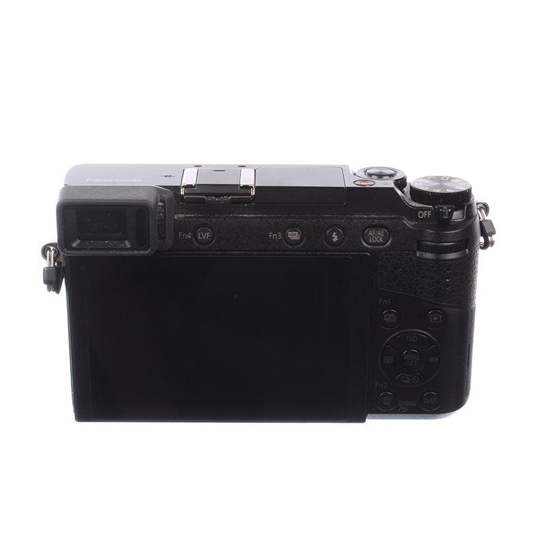panasonic-dmc-gx80-12-32mm-f-3-5-5-6-sh7125-1-61778-4-505