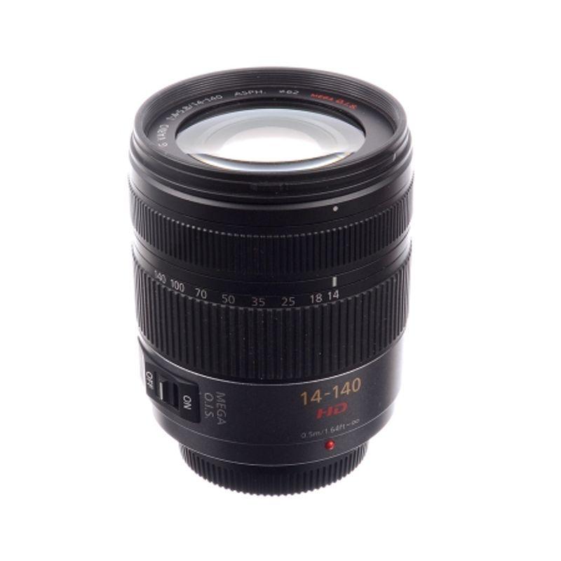 panasonic-lumix-14-140mm-f-4-0-5-8-o-i-s---micro-4-3-sh7125-2-61779-729