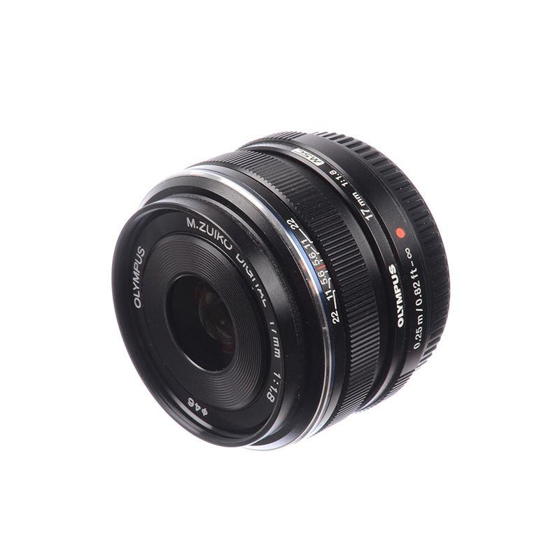 olympus-17mm-f-1-8-pt-micro-4-3-sh7125-3-61780-1-623