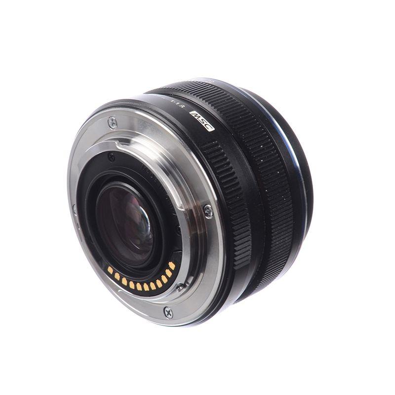 olympus-17mm-f-1-8-pt-micro-4-3-sh7125-3-61780-2-96