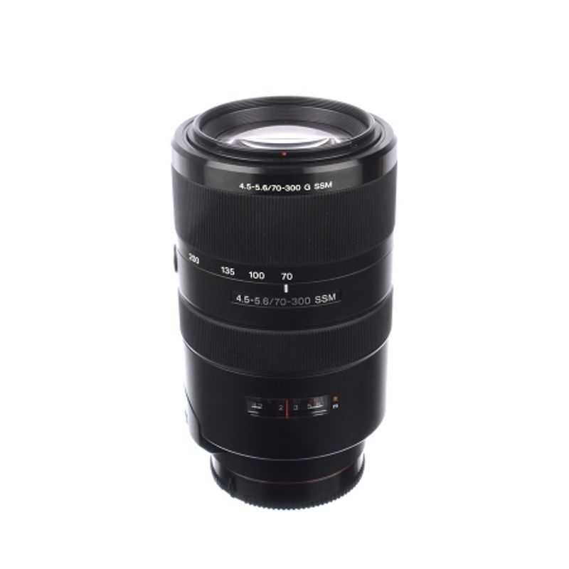 sony-sal-70-300mm-f4-5-5-6-ssm-g-series-sh7126-61788-923