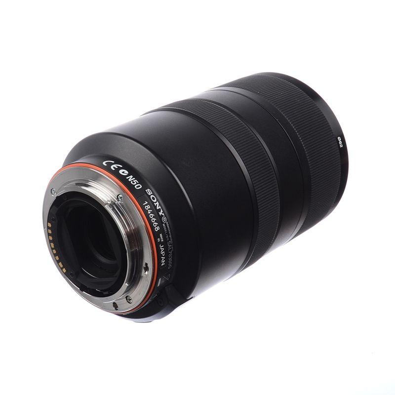 sony-sal-70-300mm-f4-5-5-6-ssm-g-series-sh7126-61788-2-439