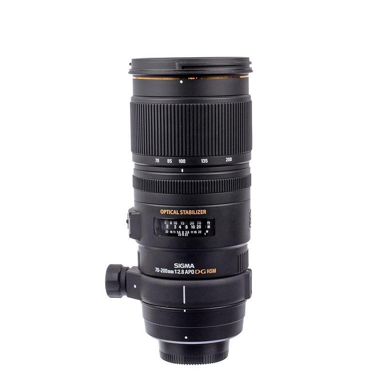 sh-sigma-70-200mm-f-2-8-ex-dg-os-hsm-apo-nikon-sh125035457-61789-1-534