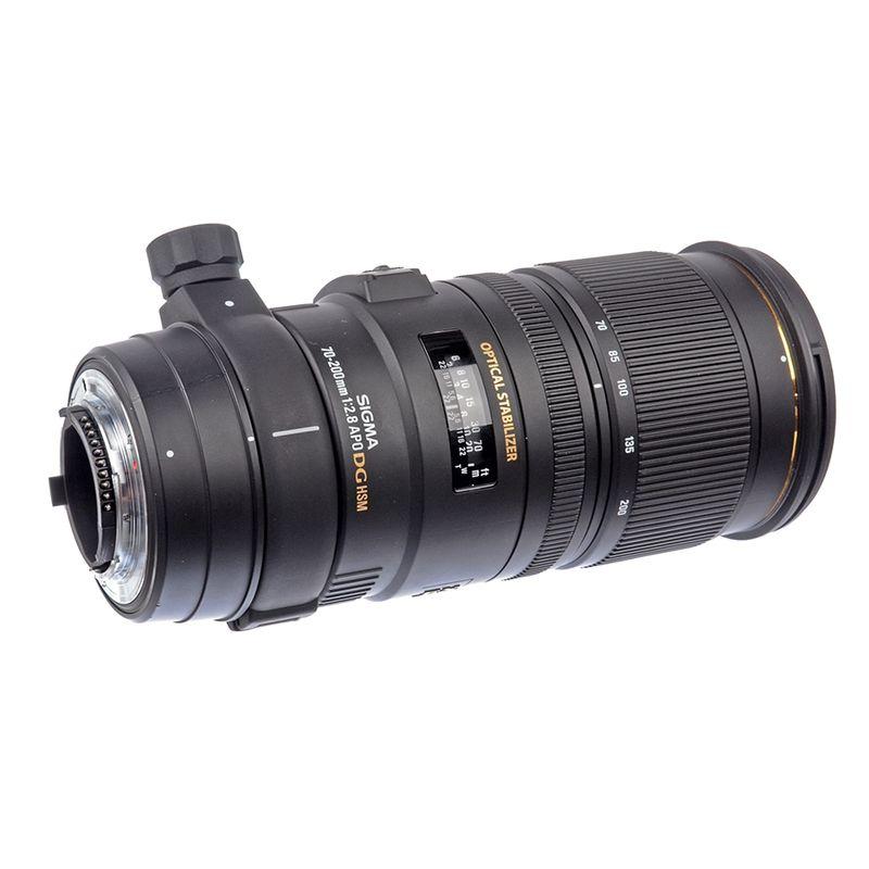 sh-sigma-70-200mm-f-2-8-ex-dg-os-hsm-apo-nikon-sh125035457-61789-4-780