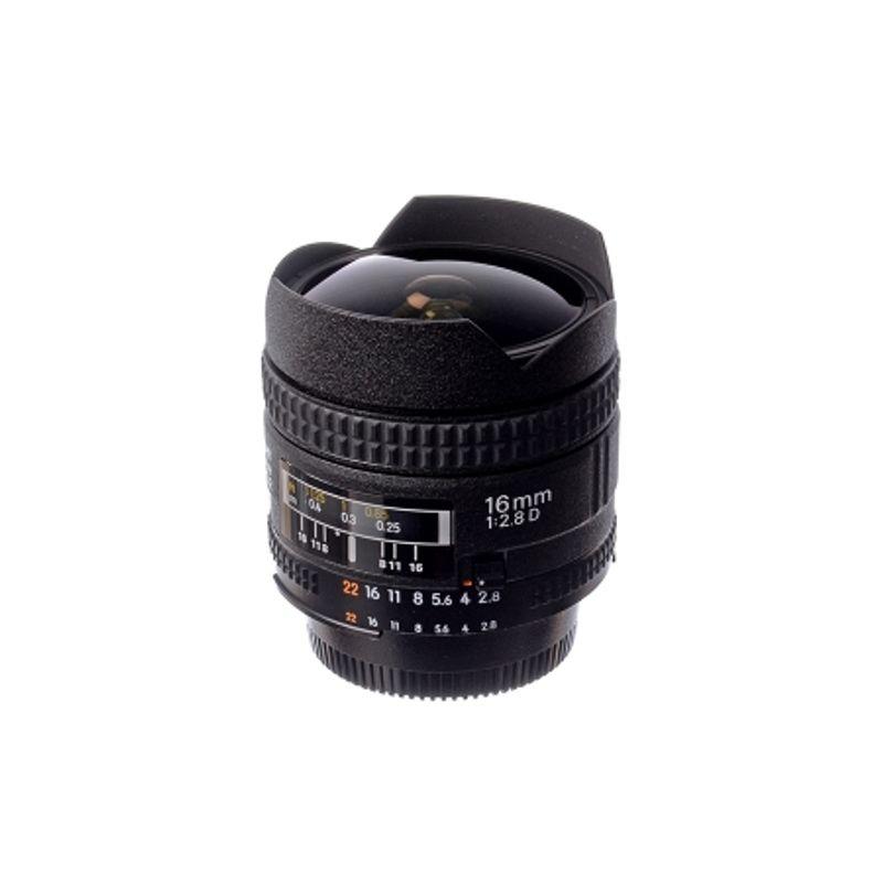 sh-nikon-fisheye-16mm-f-2-8-af-d-sh125035458-61790-844