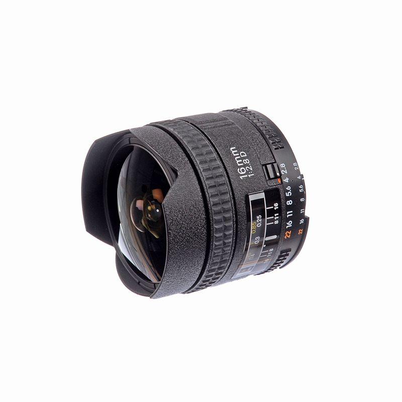 sh-nikon-fisheye-16mm-f-2-8-af-d-sh125035458-61790-1-88