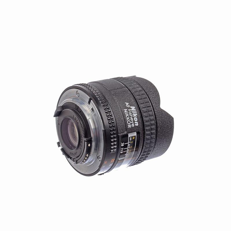 sh-nikon-fisheye-16mm-f-2-8-af-d-sh125035458-61790-2-929