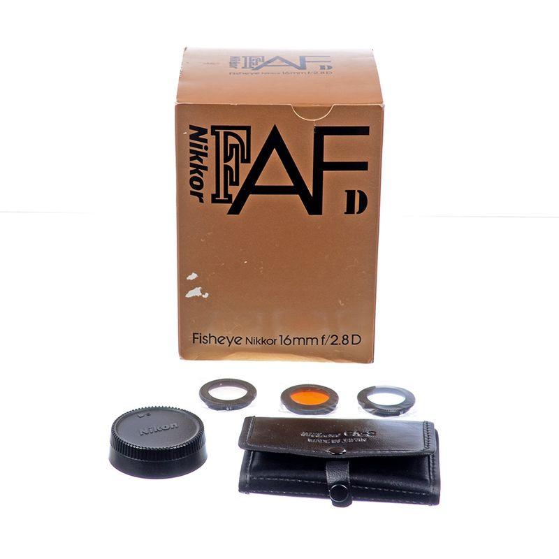 sh-nikon-fisheye-16mm-f-2-8-af-d-sh125035458-61790-3-556