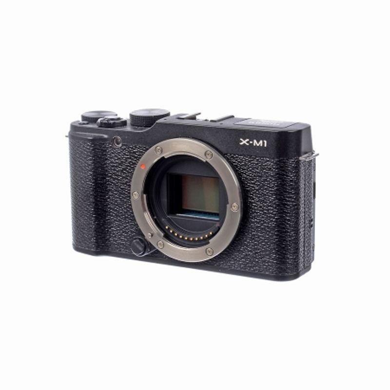 sh-fujifilm-x-m1-negru-body-sh125035459-61791-979