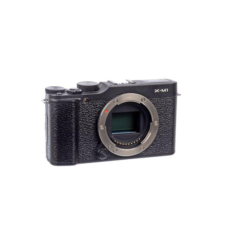 sh-fujifilm-x-m1-negru-body-sh125035459-61791-1-350