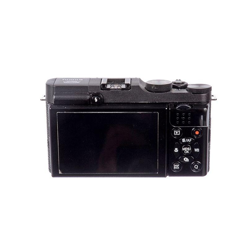 sh-fujifilm-x-m1-negru-body-sh125035459-61791-2-918