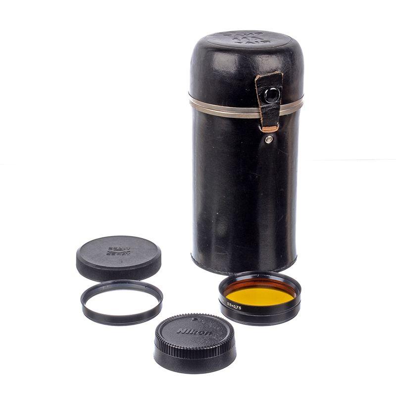 sh-tair-11a-135mm-f-2-8-pt-nikon-si-m42-sh125035460-61792-4-620