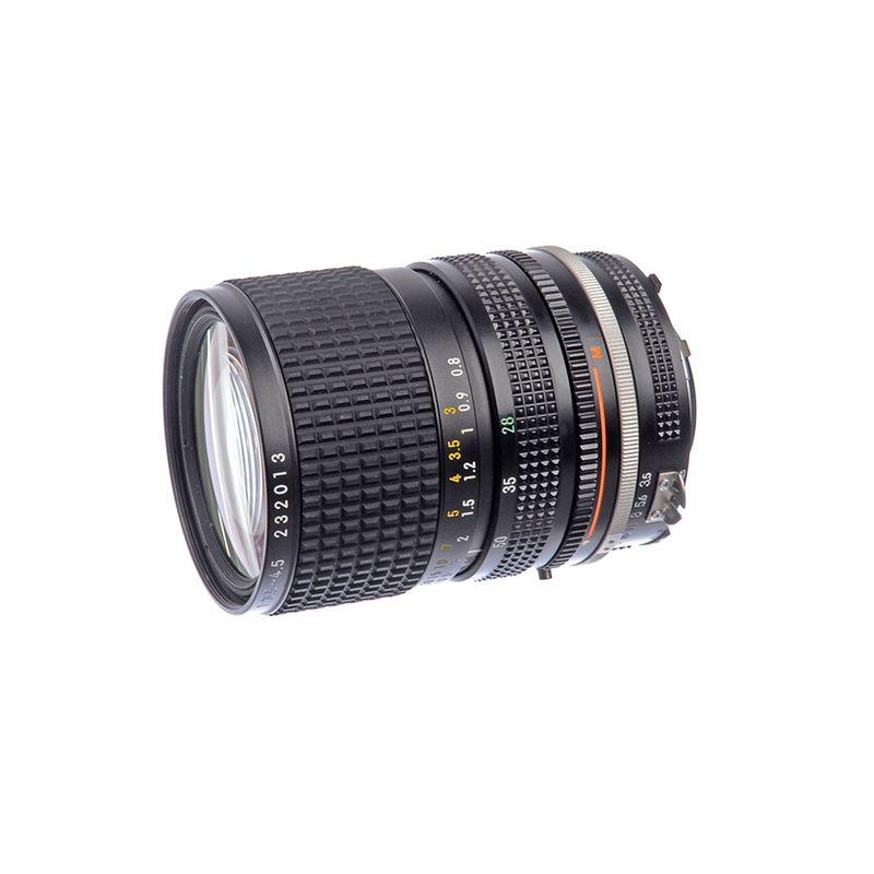 sh-nikon-28-85mm-f-3-5-4-5-af-d-sh125035461-61793-1-877