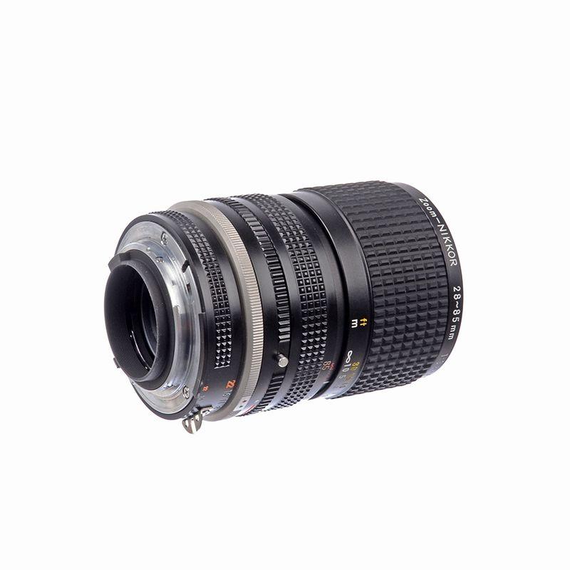 sh-nikon-28-85mm-f-3-5-4-5-af-d-sh125035461-61793-2-954