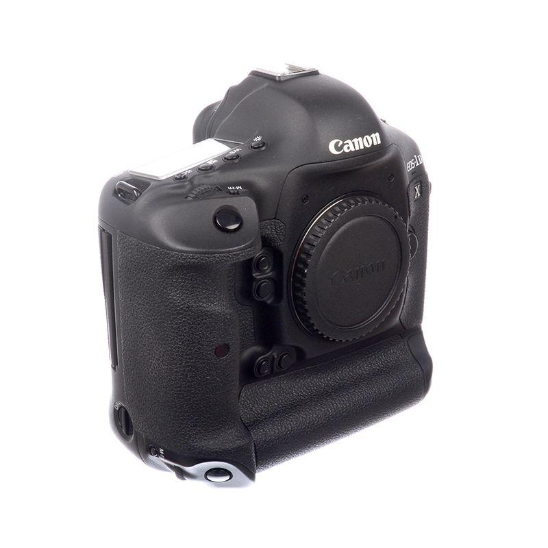 canon-1dx-body-sh7127-1-61795-1-9