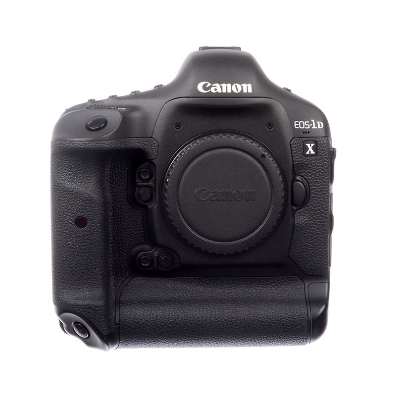 canon-1dx-body-sh7127-1-61795-2-152