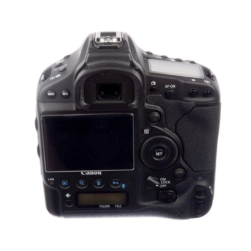 canon-1dx-body-sh7127-1-61795-3-244