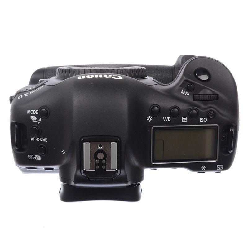 canon-1dx-body-sh7127-1-61795-4-433