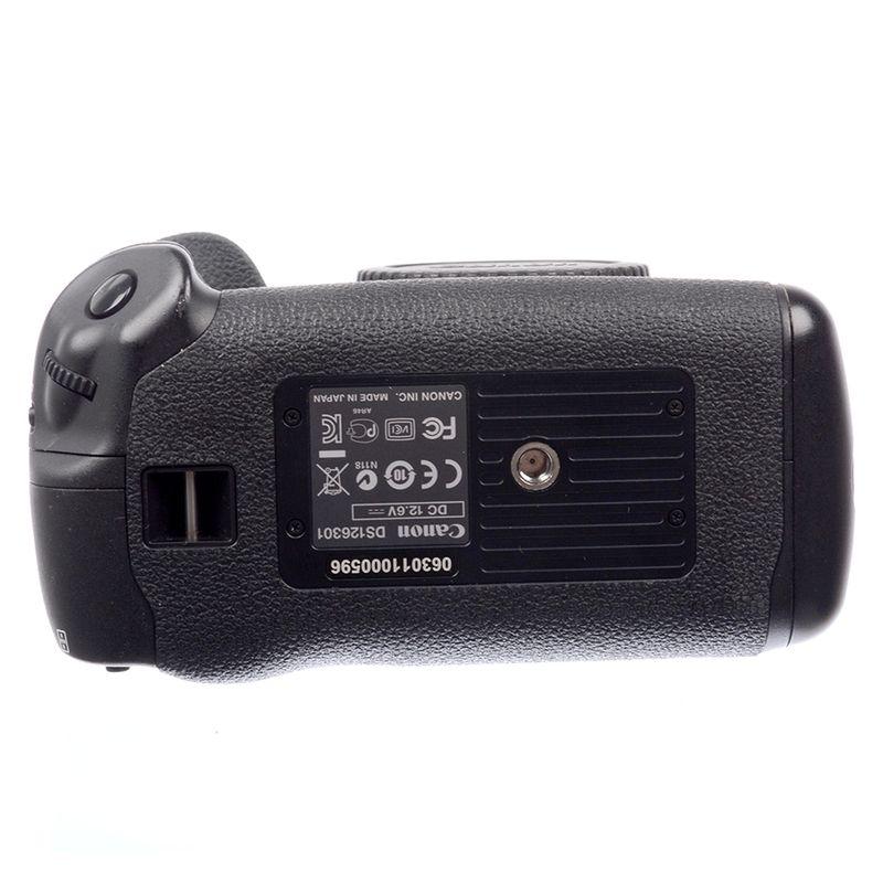 canon-1dx-body-sh7127-1-61795-5-234