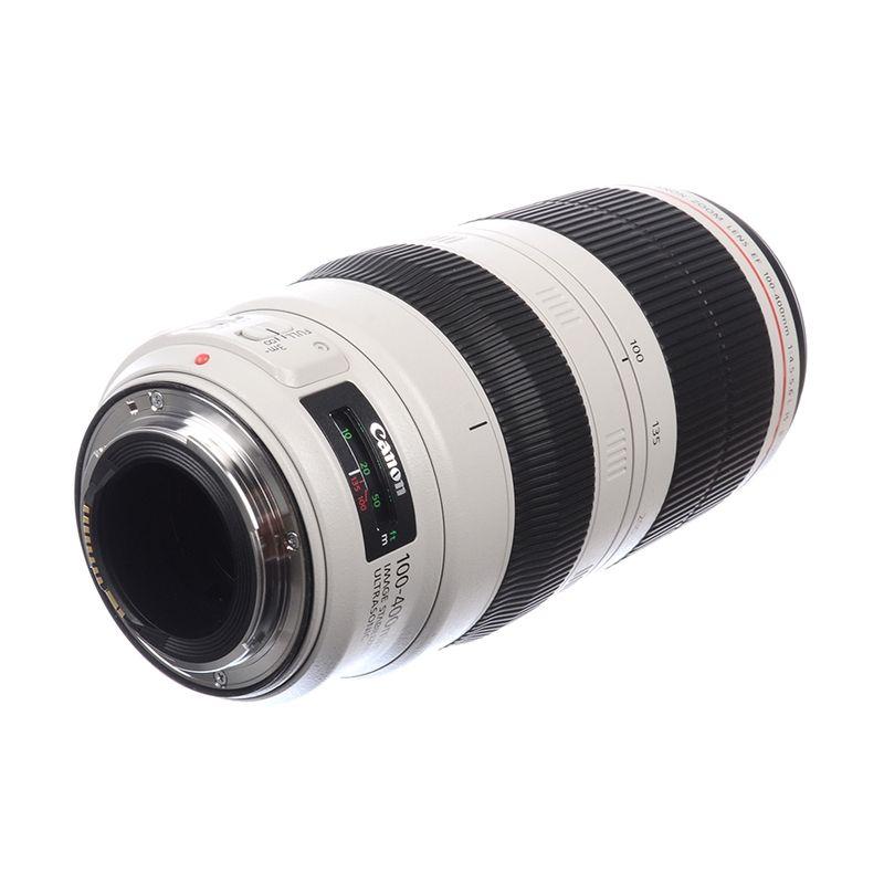 canon-ef-100-400mm-f4-5-5-6l-is-ii-usm-sh7127-3-61797-2-300