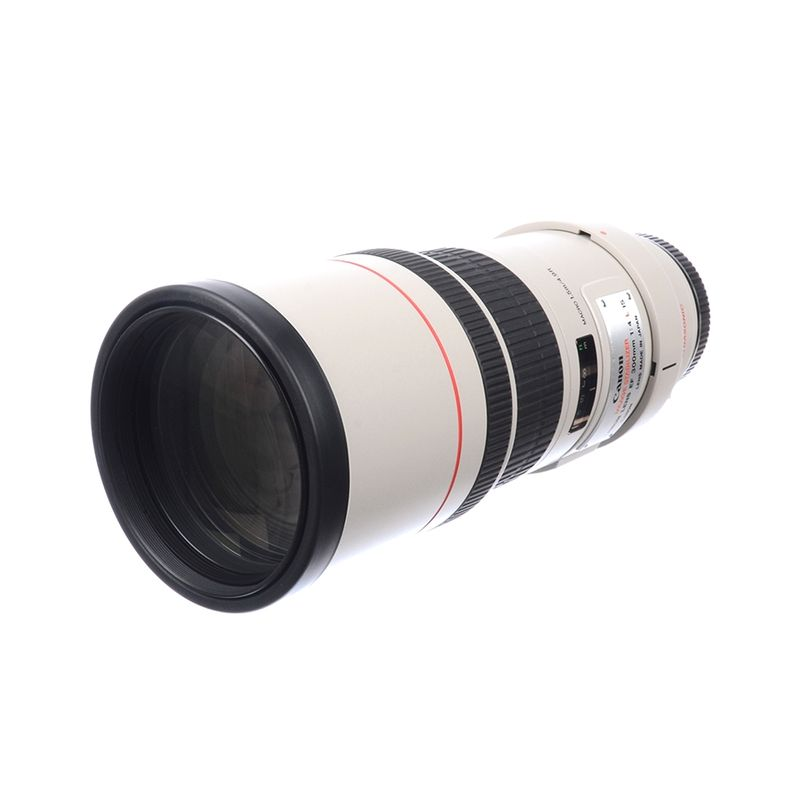 canon-ef-300mm-f-4-l-is-sh7127-4-61798-1-936