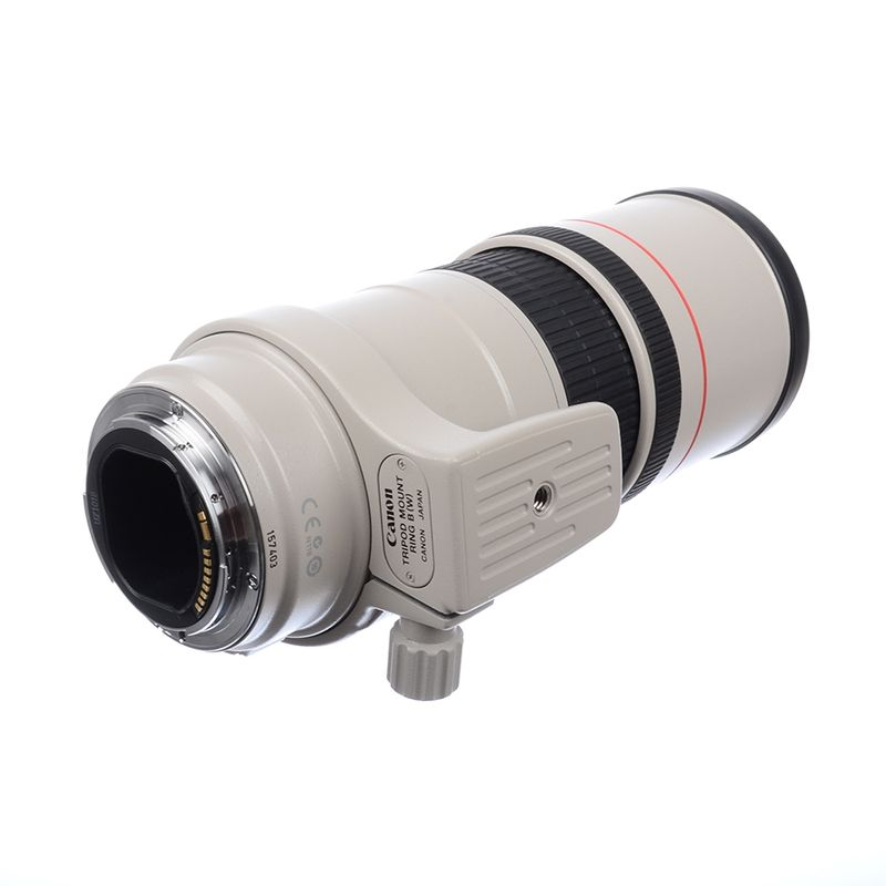 canon-ef-300mm-f-4-l-is-sh7127-4-61798-2-907