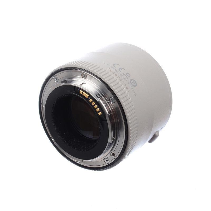 canon-ef-extender-2x-iii-sh7127-6-61800-2-348
