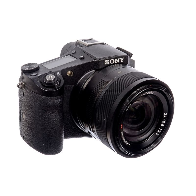 sh-sony-rx10-carl-zeiss-24-200mm-f-2-8-sh125035483-61822-1-149