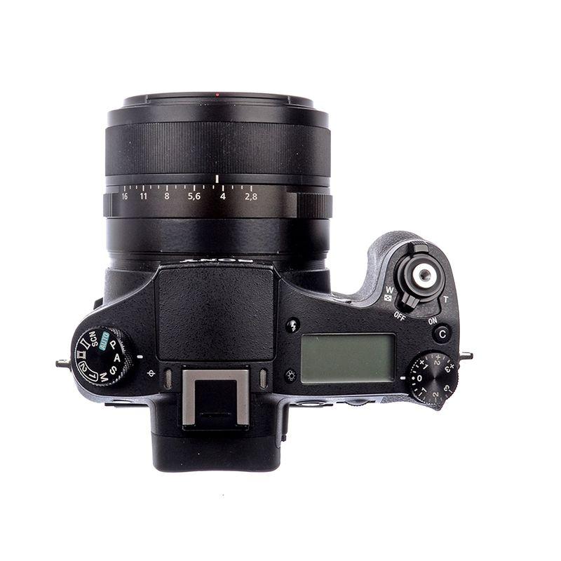 sh-sony-rx10-carl-zeiss-24-200mm-f-2-8-sh125035483-61822-3-788