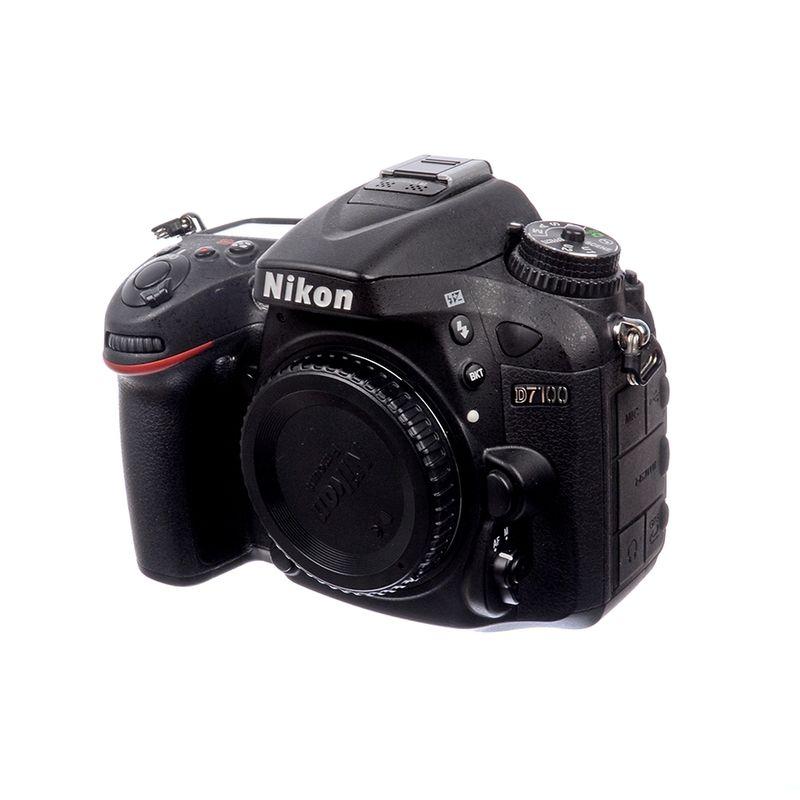 sh-nikon-d7100-body-sh125035485-61824-1-192