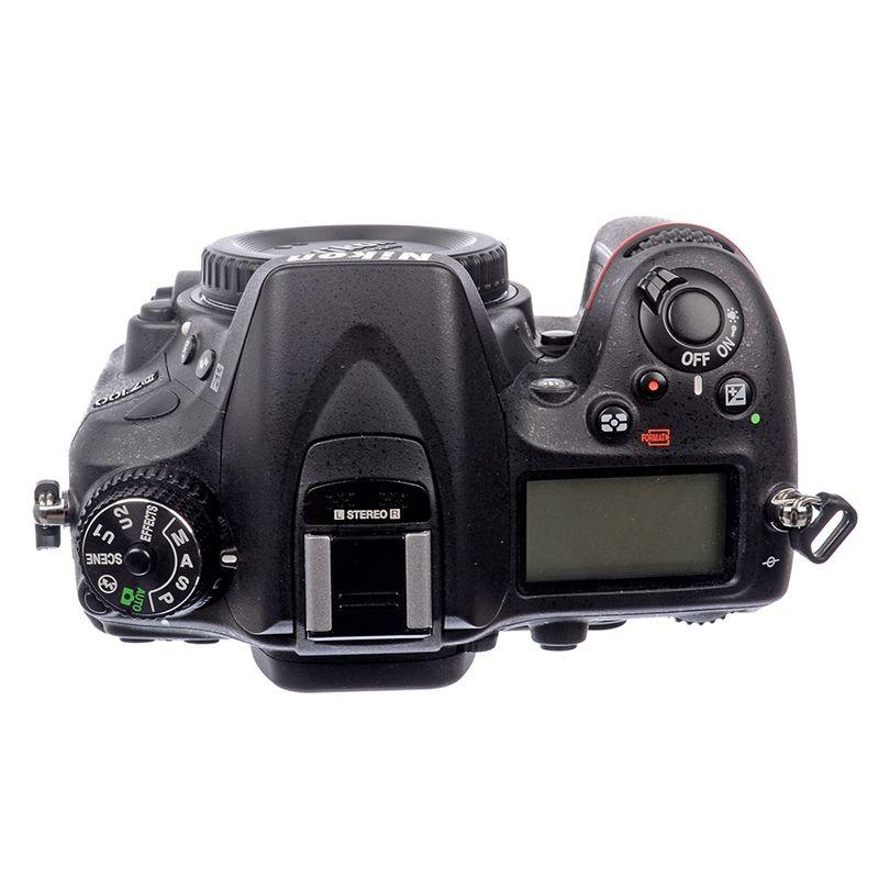sh-nikon-d7100-body-sh125035485-61824-4-2