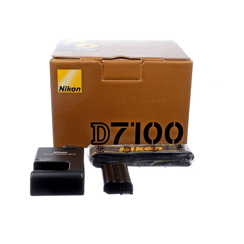 sh-nikon-d7100-body-sh125035485-61824-5-389