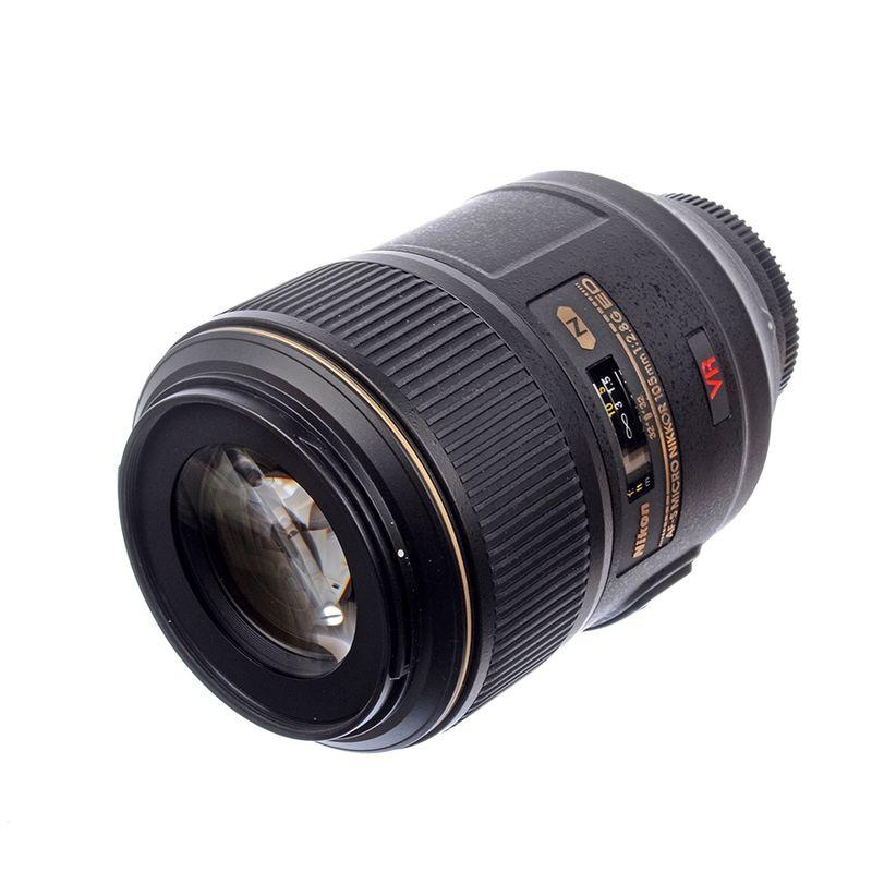 sh-nikon-af-s-105mm-f-2-8-vr-micro-sh125035487-61826-1-328