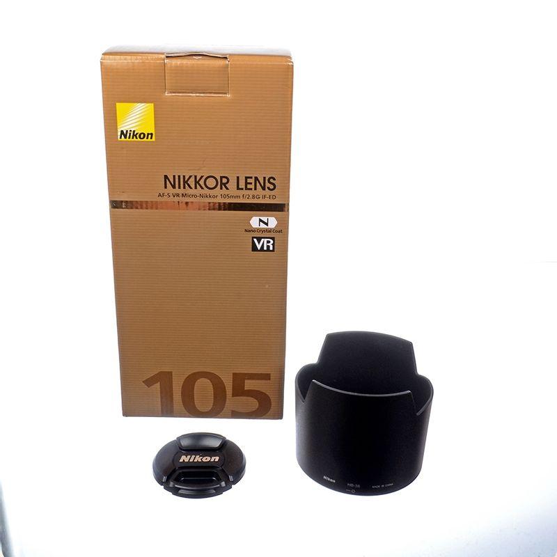 sh-nikon-af-s-105mm-f-2-8-vr-micro-sh125035487-61826-3-931