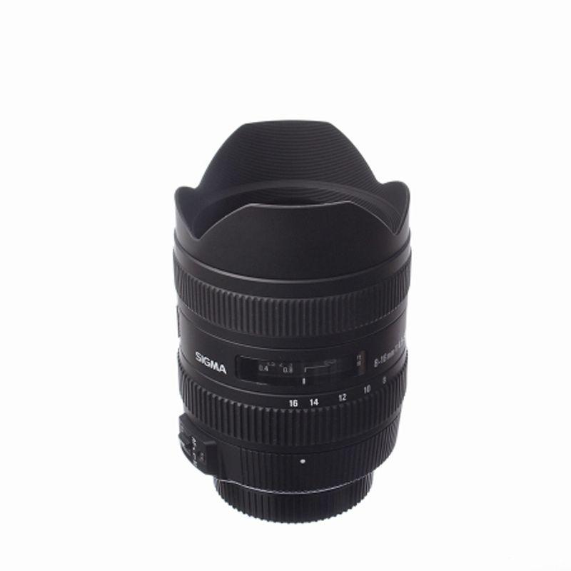 sh-sigma-8-16mm-f-4-5-5-6-hsm-nikon-sh125035488-61827-407
