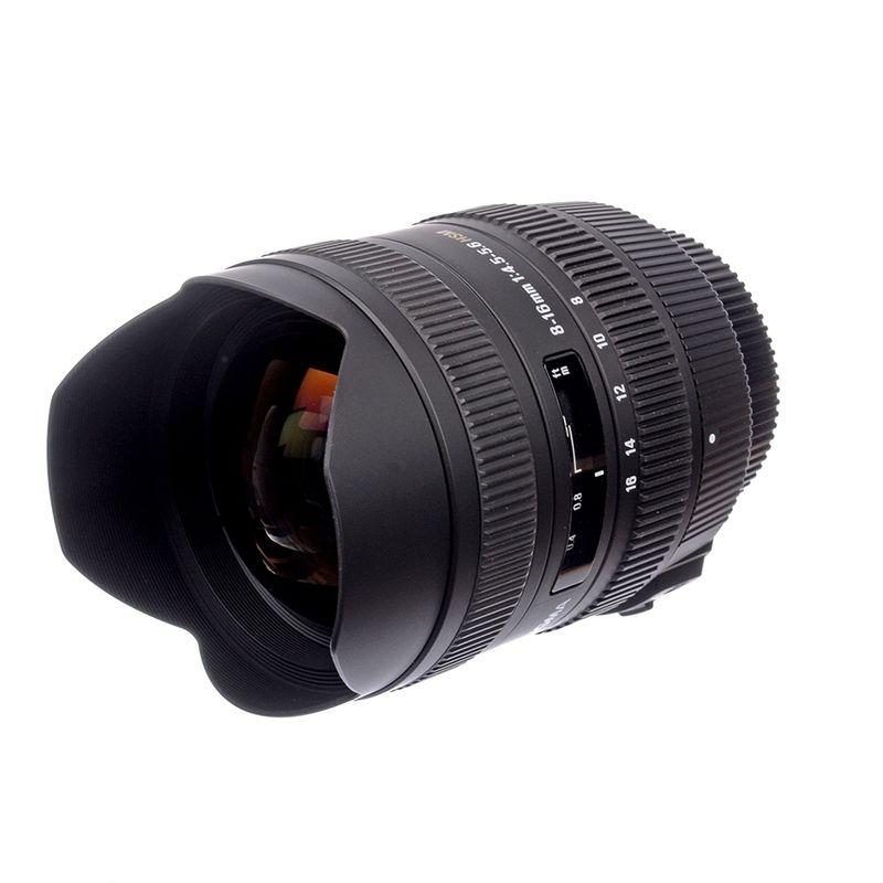 sh-sigma-8-16mm-f-4-5-5-6-hsm-nikon-sh125035488-61827-1-193