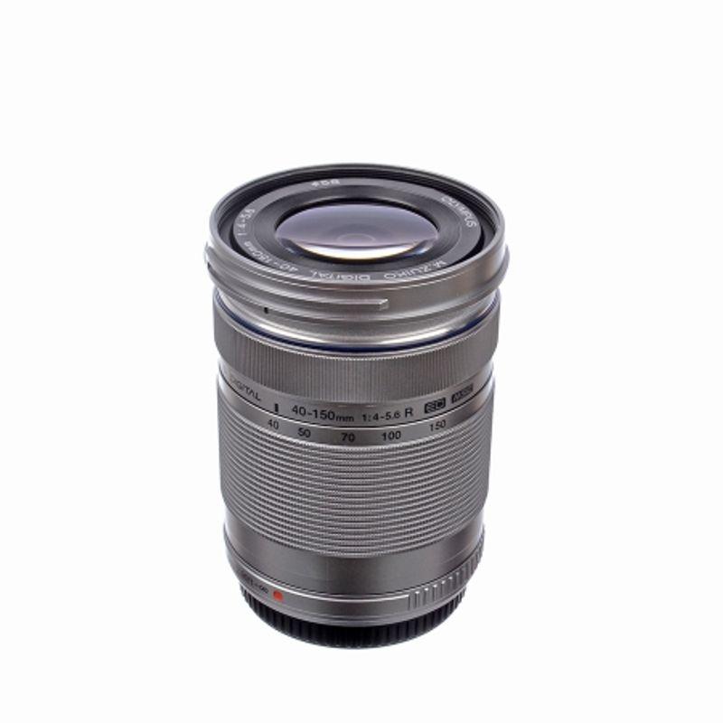 sh-olympus-ed-40-150mm-f-4-5-6-r-sh125035489-61828-423