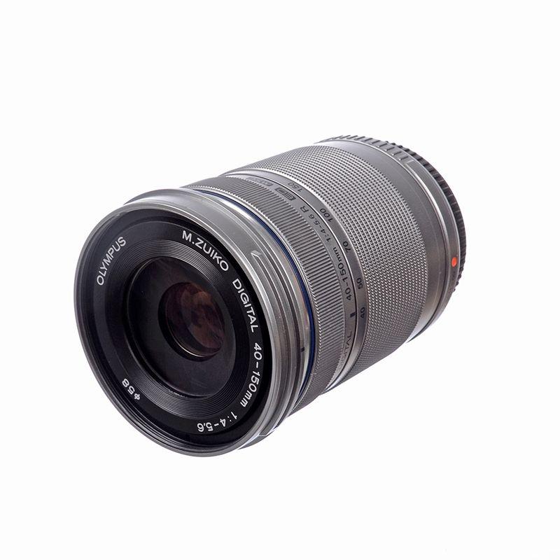 sh-olympus-ed-40-150mm-f-4-5-6-r-sh125035489-61828-1-31