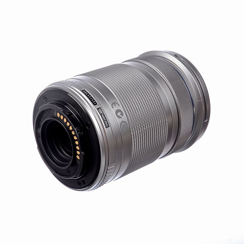 sh-olympus-ed-40-150mm-f-4-5-6-r-sh125035489-61828-2-697