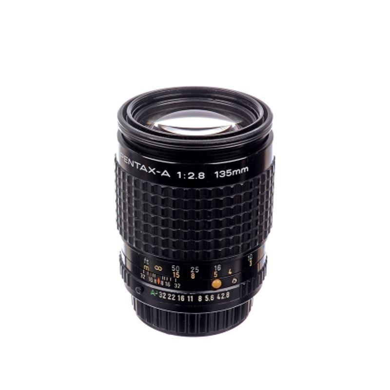 smc-pentax-a-135mm-f-2-8-focus-manual-sh7128-1-61829-970