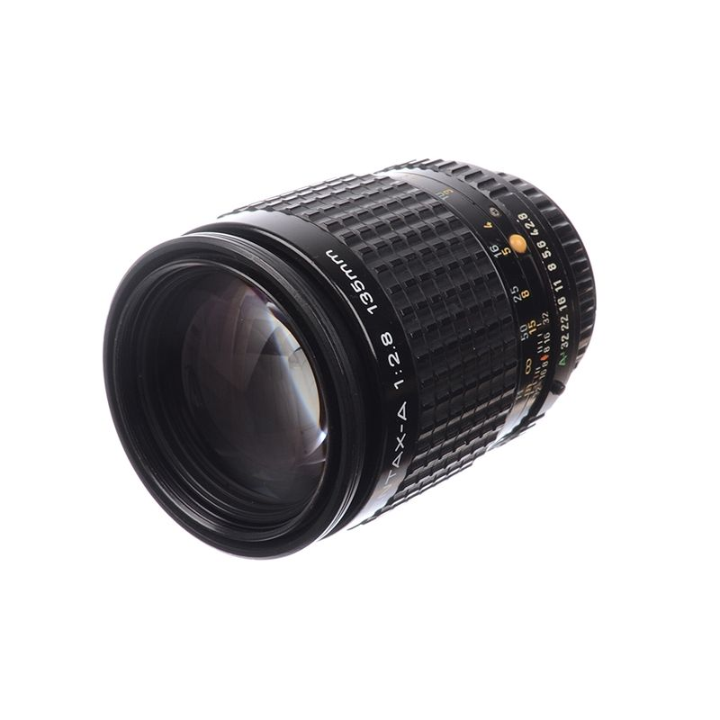 smc-pentax-a-135mm-f-2-8-focus-manual-sh7128-1-61829-1-584