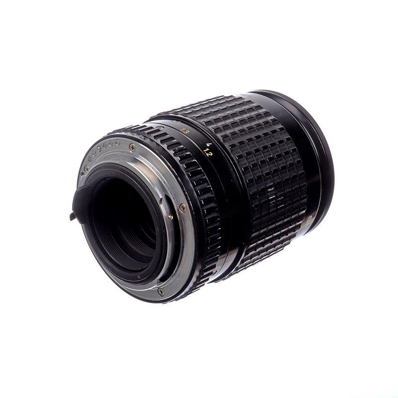 smc-pentax-a-135mm-f-2-8-focus-manual-sh7128-1-61829-2-99