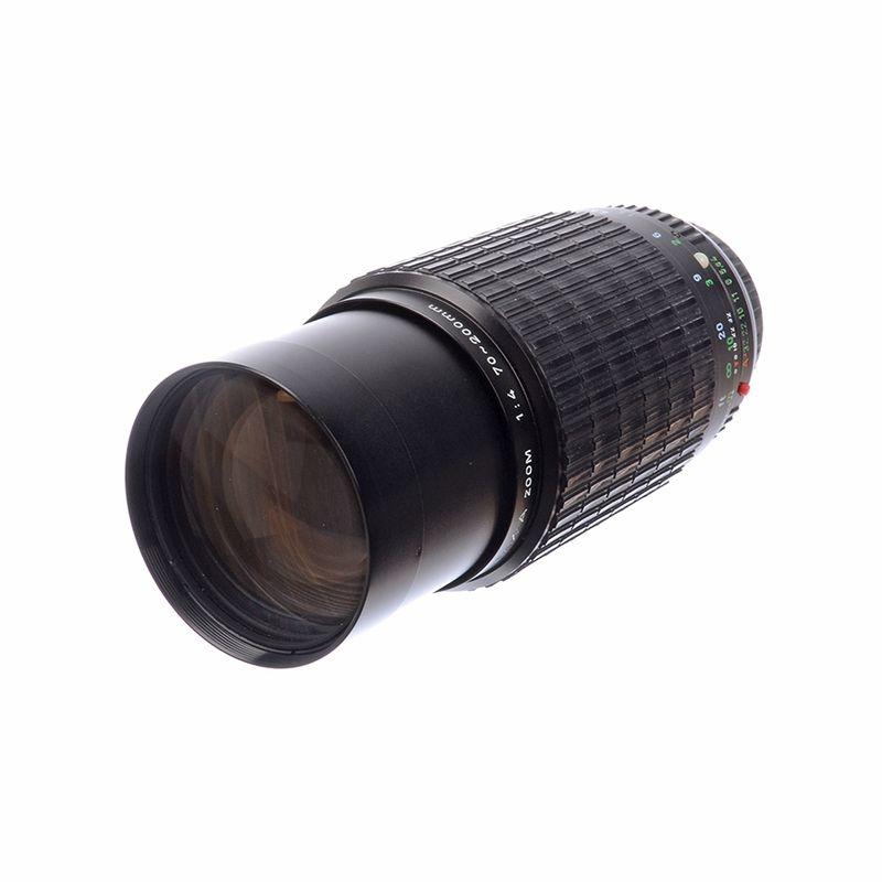 pentax-a-70-200mm-f-4-focus-manual-sh7128-2-61830-1-953