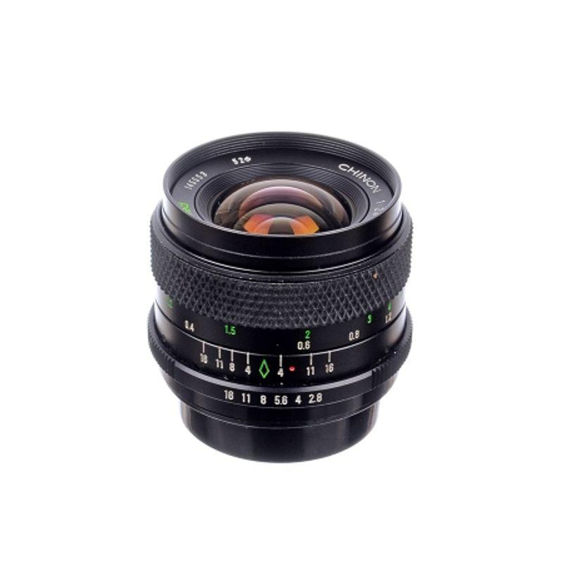 chinon-multi-coated-28mm-f-2-8-pt-pentax-sh7128-3-61831-313