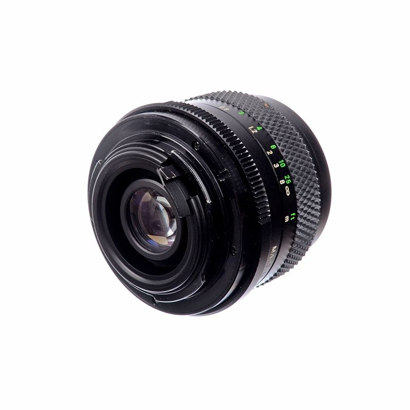 chinon-multi-coated-28mm-f-2-8-pt-pentax-sh7128-3-61831-2-288