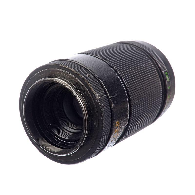 jupiter-37a-135mm-f-3-5-metro-2x-teleconvertor-m42-sh7129-2-61833-2-377