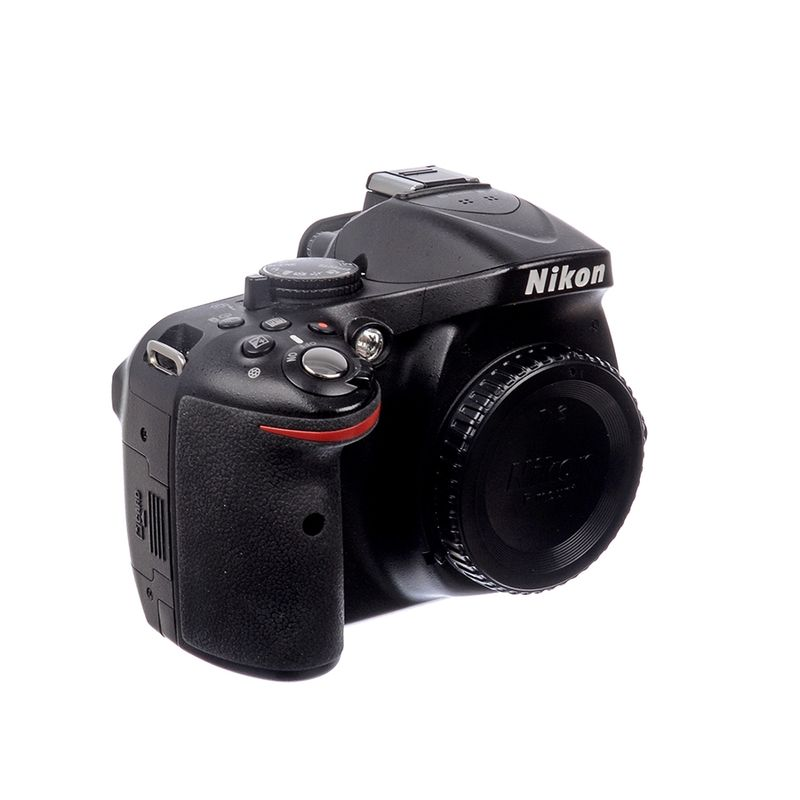 sh-nikon-d5100-body-sh125035490-61841-1-707