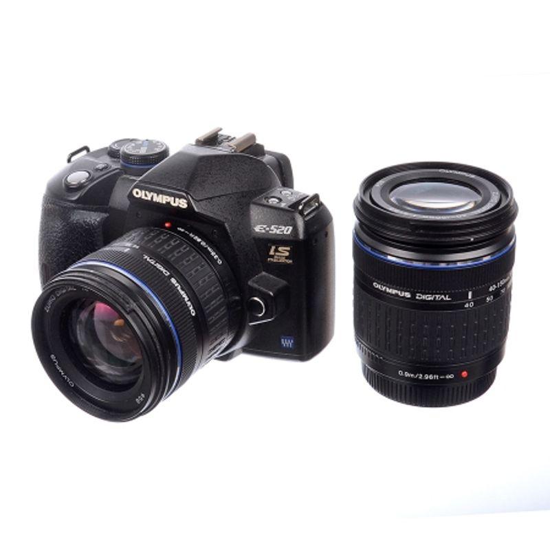 sh-olympus-e-520-olympus-14-42mm-olympus-40-150mm-sh125035545-61904-321