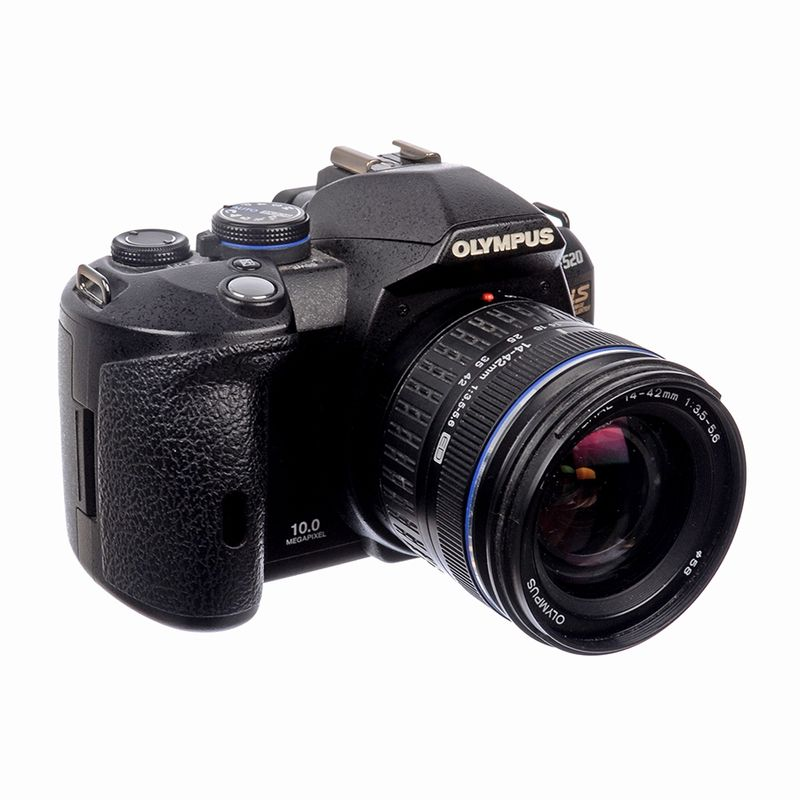 sh-olympus-e-520-olympus-14-42mm-olympus-40-150mm-sh125035545-61904-2-499